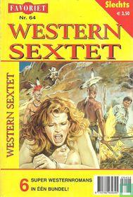 Western Sextet 64