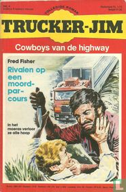 Trucker-Jim 4