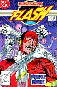 Flash 8