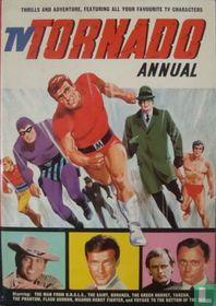TV Tornado Annual [1968]