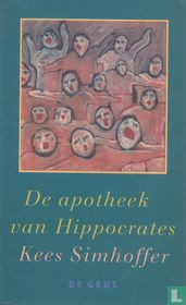 De apotheek van Hippocrates