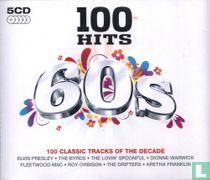 100 Hits 60s