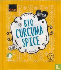 Bio Curcuma Spice