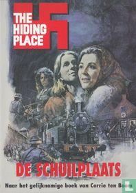 De schuilplaats / The Hiding Place