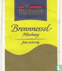 Brennnessel~Mischung
