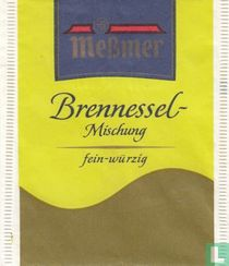 Brennessel~Mischung