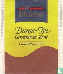 Durga~Tee