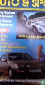 Auto&sport 1