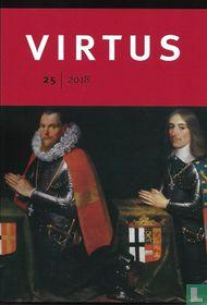 Virtus 25