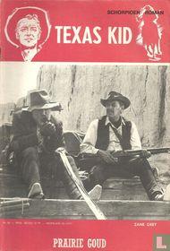 Texas Kid 191