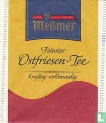 Feinster Ostfriesen~Tee