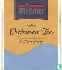 Echter Ostfriesen~Tee