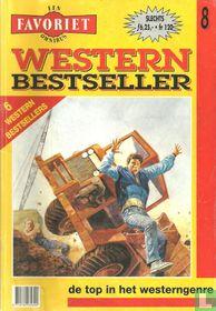 Western Bestseller 8