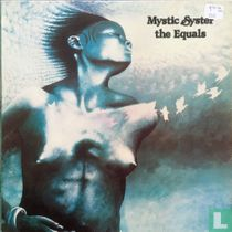 Mystic Syster