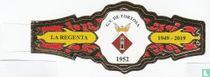 G.V. de Tortosa 1952