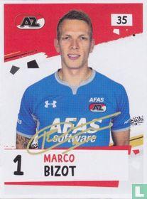 Marco Bizot