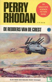 Perry Rhodan 202 kopen