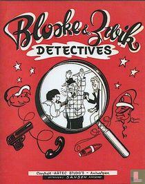 Bloske & Zwik - Detectives