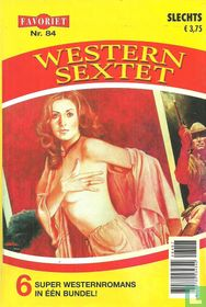 Western Sextet 84
