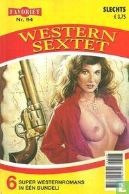 Western Sextet 94