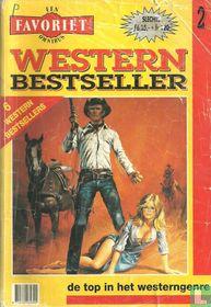 Western Bestseller 2