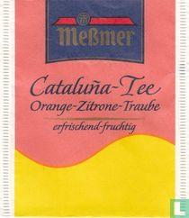 Cataluña~Tee
