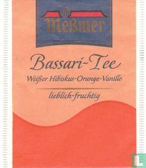 Bassari~Tee