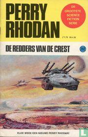 Perry Rhodan 202
