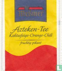 Azteken~Tee