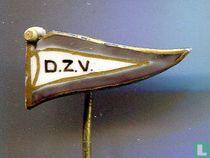 D.Z.V. [vlag]