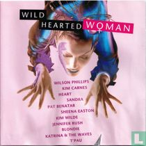 Wild Hearted Woman