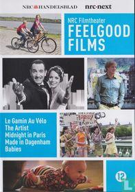 Feelgood Films