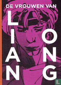 De vrouwen van Lian Ong
