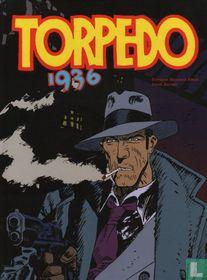 Torpedo 1936 #4