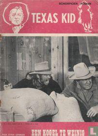 Texas Kid 176