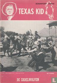 Texas Kid 196