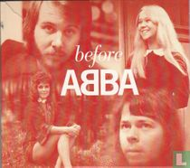 Before Abba