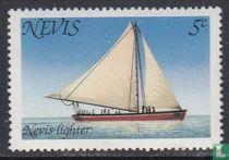 Watervaartuigen