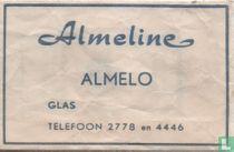 Almeline Glas