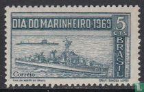 Dag van de Marine
