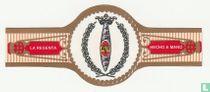 [shield of the A.V.E.]