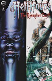The Redemption Quest 3