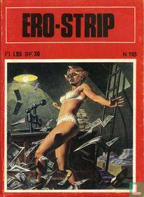 Ero-strip 118