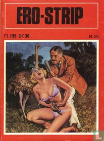 Ero-strip 123