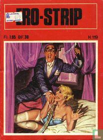 Ero-strip 119