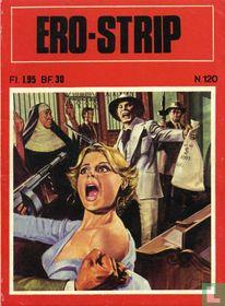 Ero-strip 120