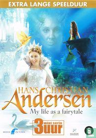 My Life as a Fairytale