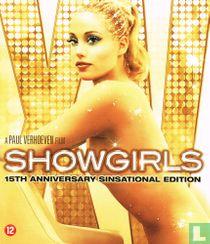 Showgirls - 15th Anniversary Sinsational Edition