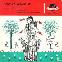 Marcel Amont (2)