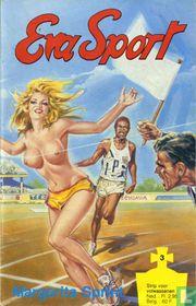 Margerita sprint